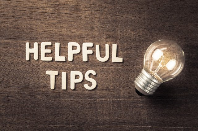 Planning Success Better: 3 Tips To Create Effective Strategic List